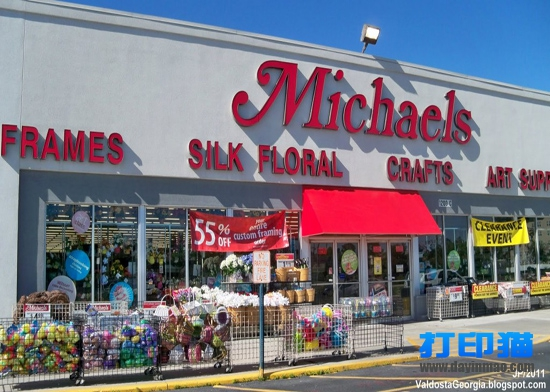 micheals kors outlet  michaels3d